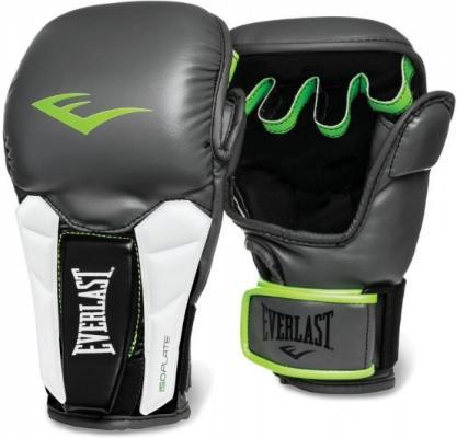 Everlast MMA Prime Universal Grappling Gloves