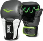 Everlast Prime Mantis