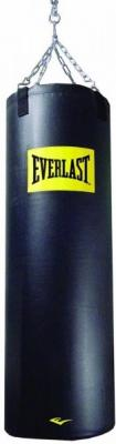 Everlast Nevatear Heavy Bag 28kg