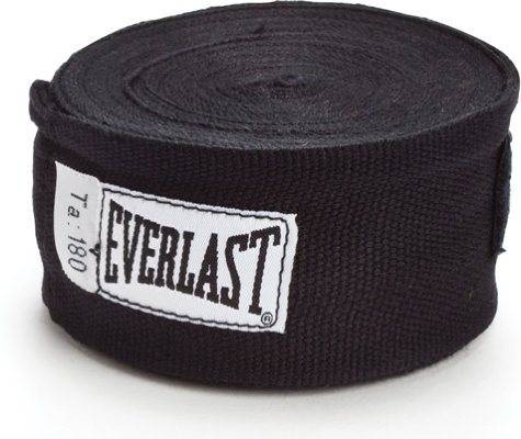 Everlast Handrap