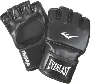 Everlast Thumb Grappling Gloves