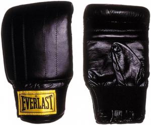 Everlast Boston Bag Glove