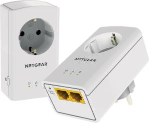 Netgear Neatgear Powerline 500 Adapter set