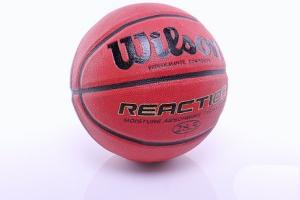 Wilson Reaction Baskeball (Str. 6)