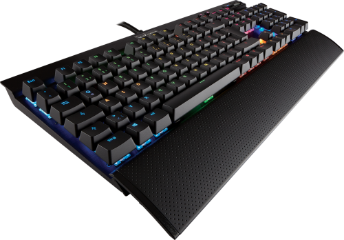 Corsair Gaming K70 RGB