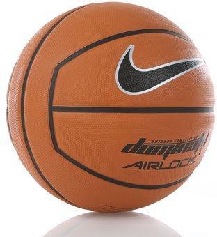 Nike Dominate Basketball (Str. 7)