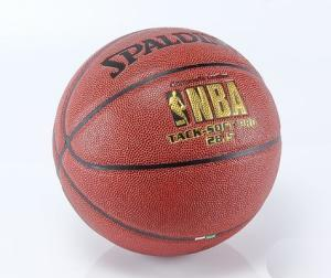 Spalding NBA Tacksoft Pro Junior (Str. 6)
