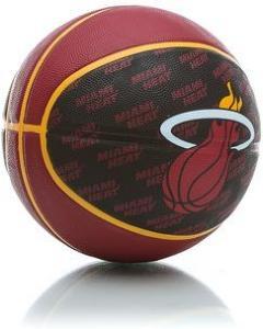 Spalding Team Ball Miami Heat (Str. 7)