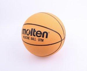 Molten B7M Basketball (Str. 7)