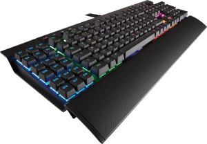 Corsair Gaming K95 RGB
