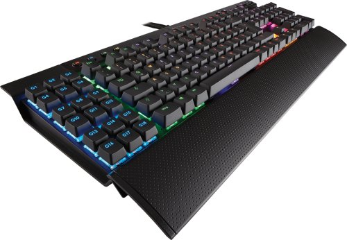 Corsair Gaming K95 RGB