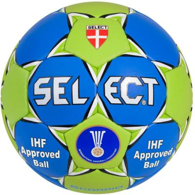 Select Scorpio Håndball