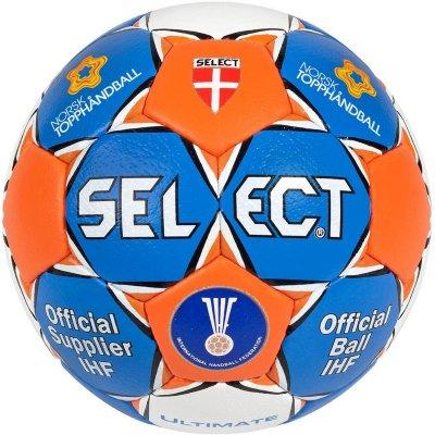Select Ultimate NTH Håndball
