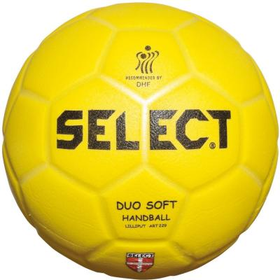 Select HB Duo Soft Håndball (Junior)