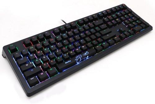 Ducky Shine 5 RGB