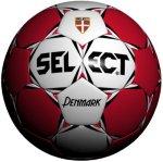 Select HB Denmark Håndball