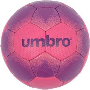 Umbro Ascento Håndball