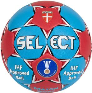 Select Match Soft Håndball