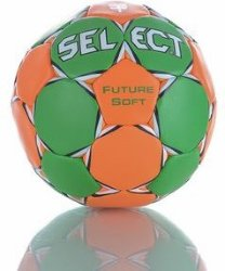 Select Future Soft Håndball (Junior)