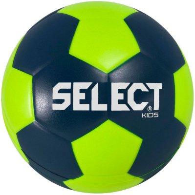 Select Kids Skumhåndball (Barn)