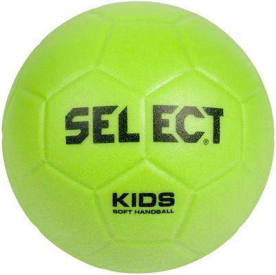 Select Kids Håndball (Barn)