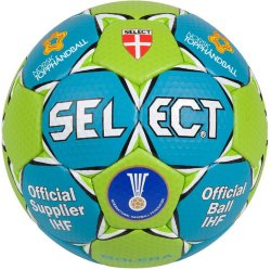 Select Solera NTH Håndball
