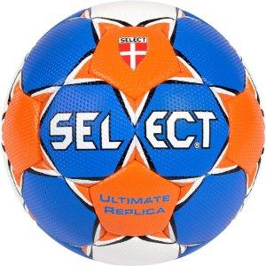 Ultimate Replica Håndball