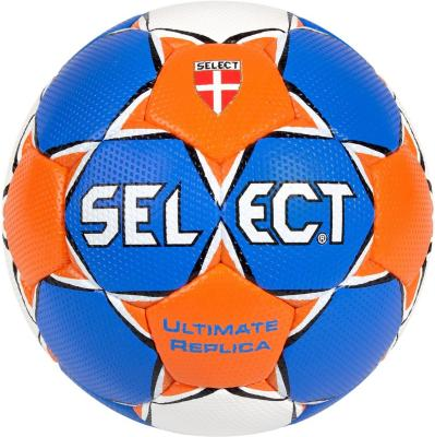 Select Ultimate Replica Håndball