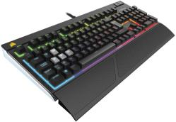 Corsair STRAFE RGB