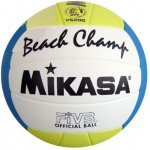 Mikasa VXT 30 Beach Champ Volleyball