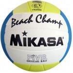 Mikasa VXT 30 Beach Champ Volleyball