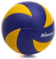 Mikasa MVA310 Volleyball
