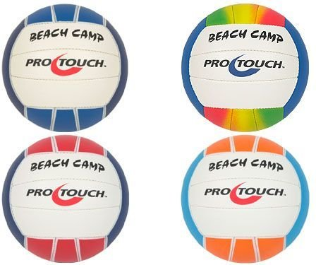 Pro Touch Beach Champ Volleyball