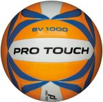 Pro Touch BV-1000 Beach Volleyball