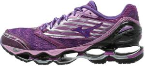 Mizuno Wave Prophecy 5 (Dame)