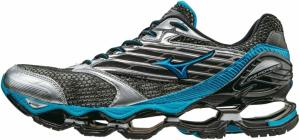 Mizuno Wave Prophecy 5 (Herre)