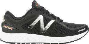 New Balance Fresh Foam Zante V2 (Dame)