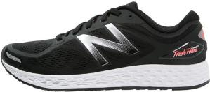 New Balance Fresh Foam Zante V2 (Herre)