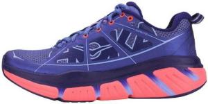 Hoka One One Infinite (Dame)