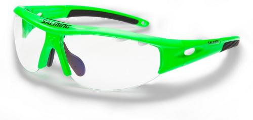 Salming V1 Squash Beskyttelsesbriller (Junior)