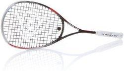 Dunlop Pro GTS 140 Squashracket