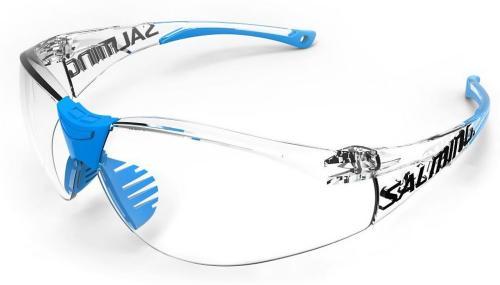 Salming Split Vision SR Squash Beskyttelsesbriller