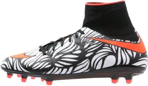 Nike Hypervenom Phantom Neymar II FG (Junior)
