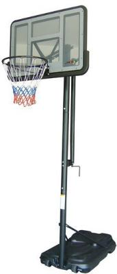 My Hood Basketball Stand Pro AF4UK8