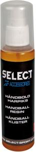 Select Klister Spray