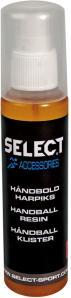 Select Klister Spray