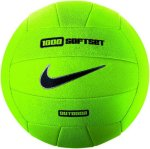 Nike Volleyball Soft Set