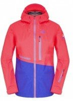 The North Face Free Thinker Jakke (Dame)
