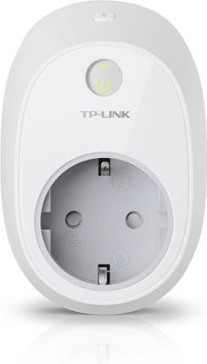 TP-Link HS100
