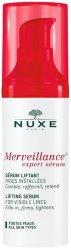 Nuxe Merveillance Expert Lifting-Serum